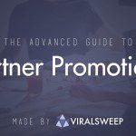 partner promotions