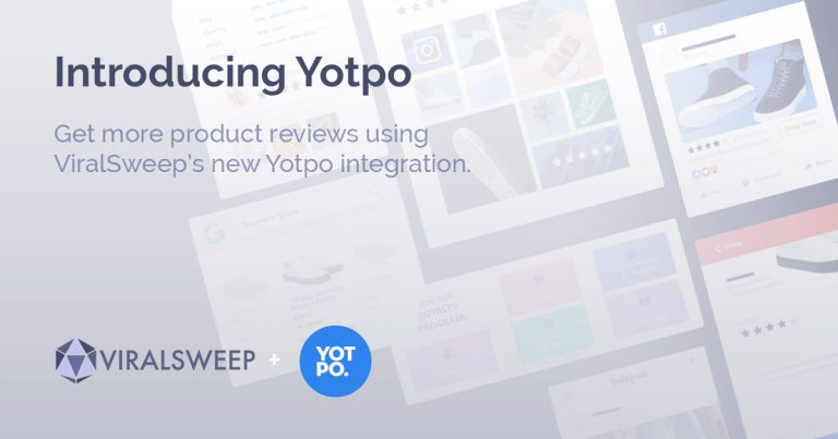yotpo-integration