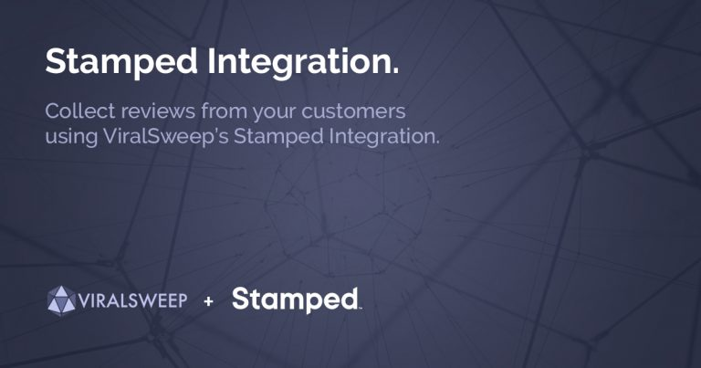 stamped.io