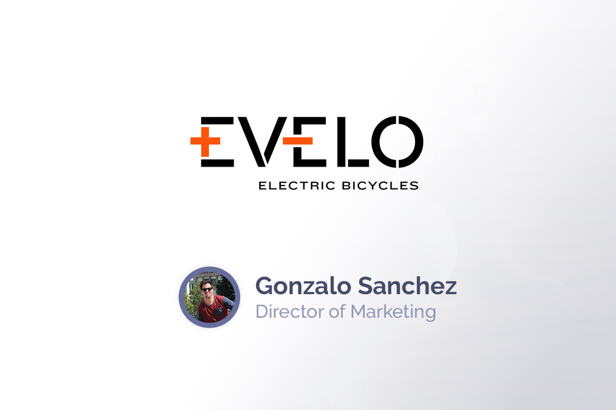 Evelo Testimonial: ViralSweep did what both Sumo and Facebook ads couldn't do for us in months.