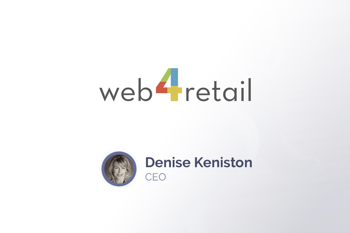 Web4Retail Testimonial: ViralSweep is head and shoulders above the rest.