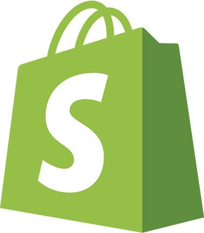 Review from Shopify App Store