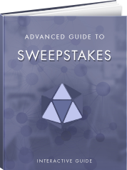 Sweepstakes Legal Checklist For Your Next Promotion