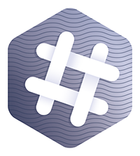 Collect hashtag entries with ViralSweep