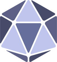 ViralSweep logo